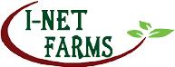 logo-inetfarm