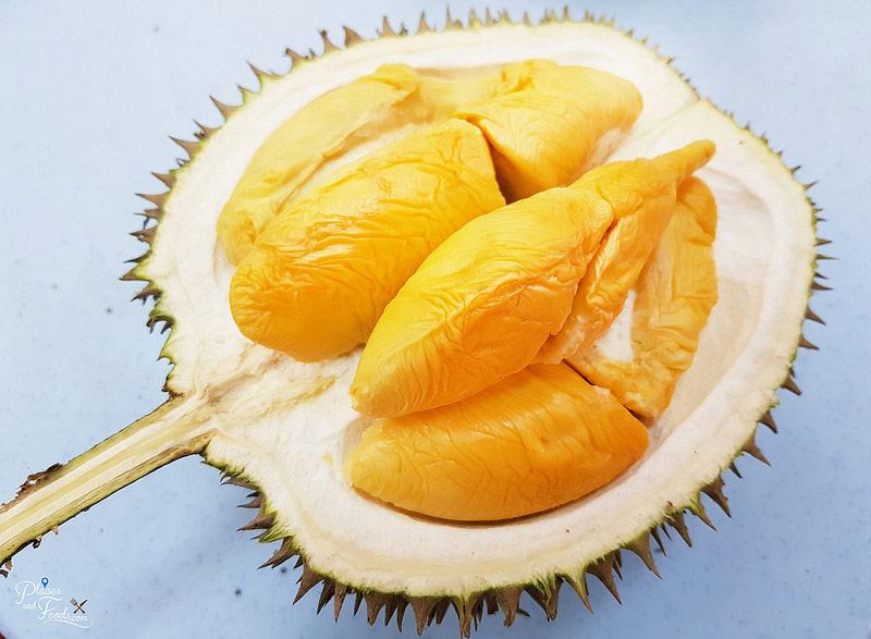 MusangKing2.jpg