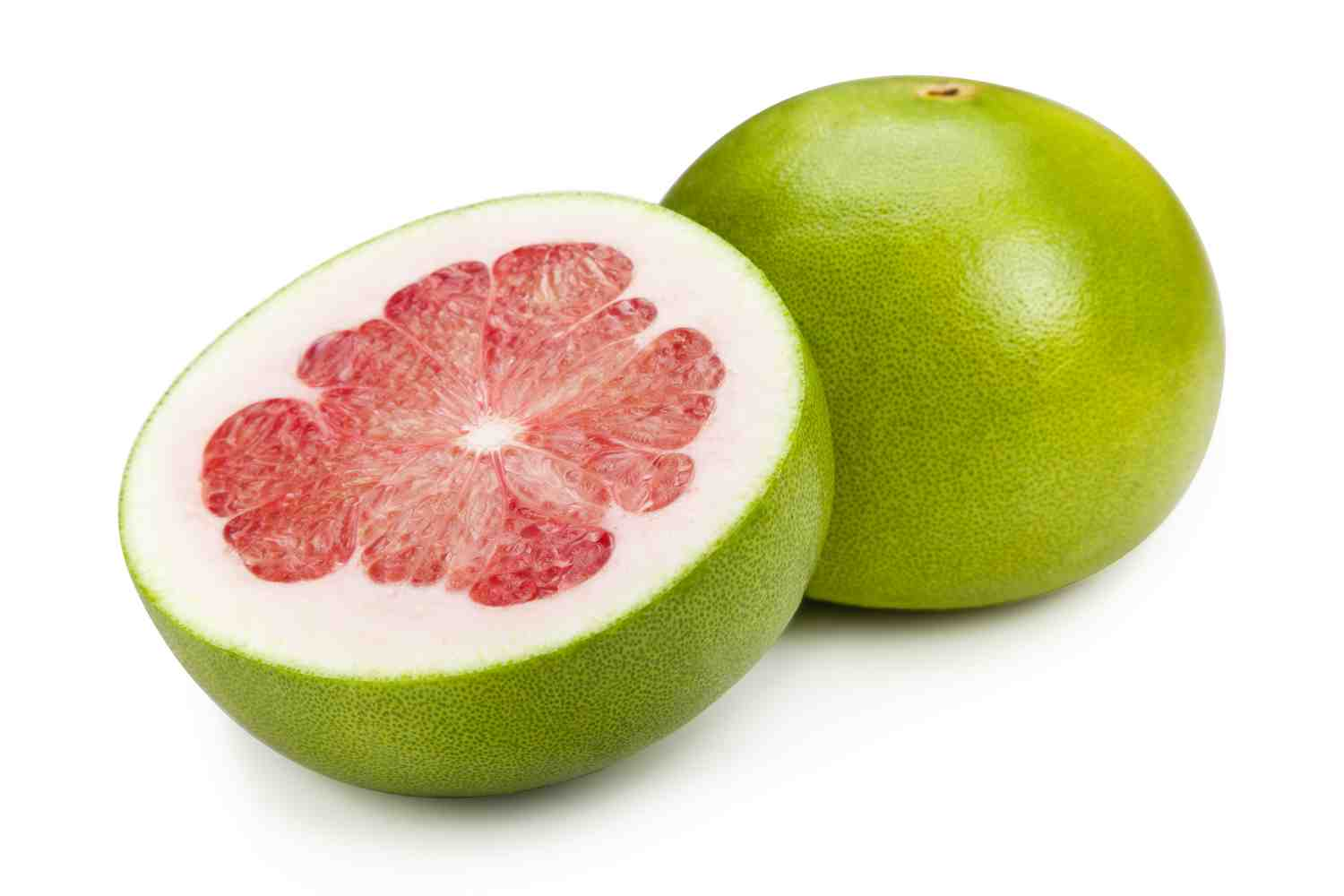 Red-Pomelo1.jpg