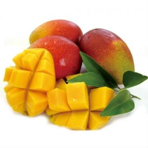 kilichundan_mango1.jpg