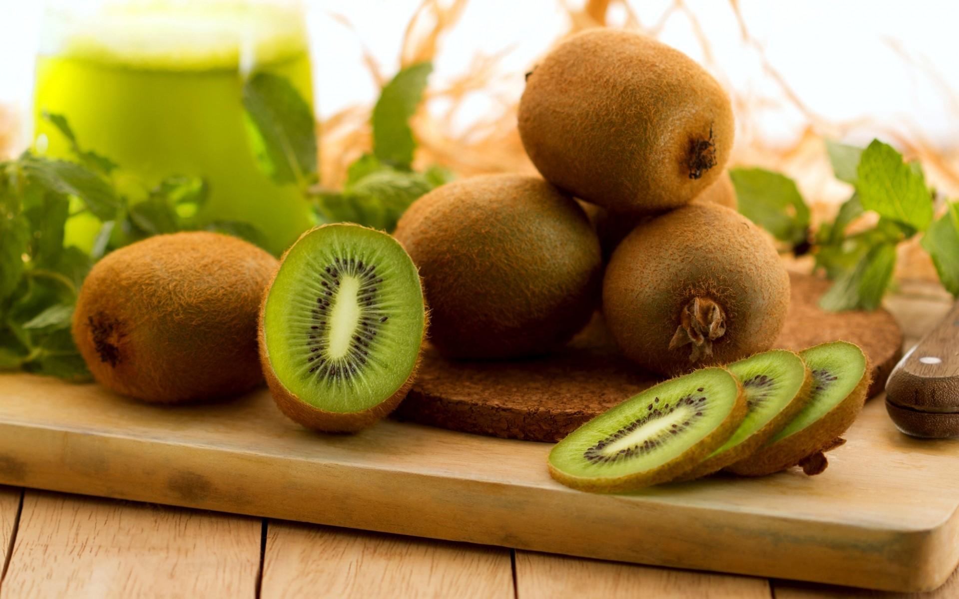 kiwifruit3.jpg