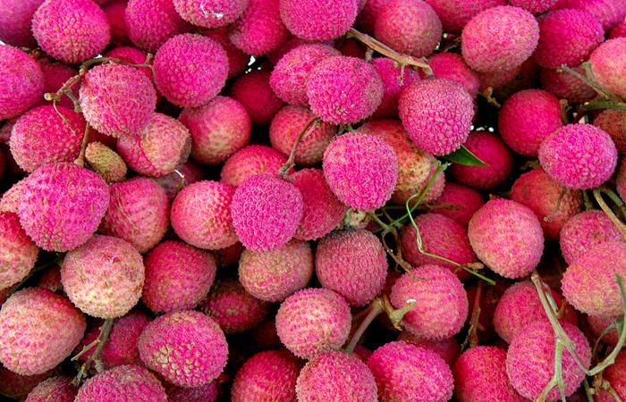 pink_longan1.jpg