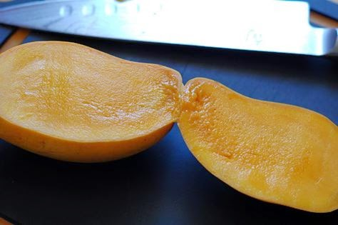 seedless_mango.jpg